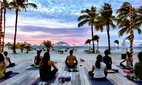 yoga retreat1